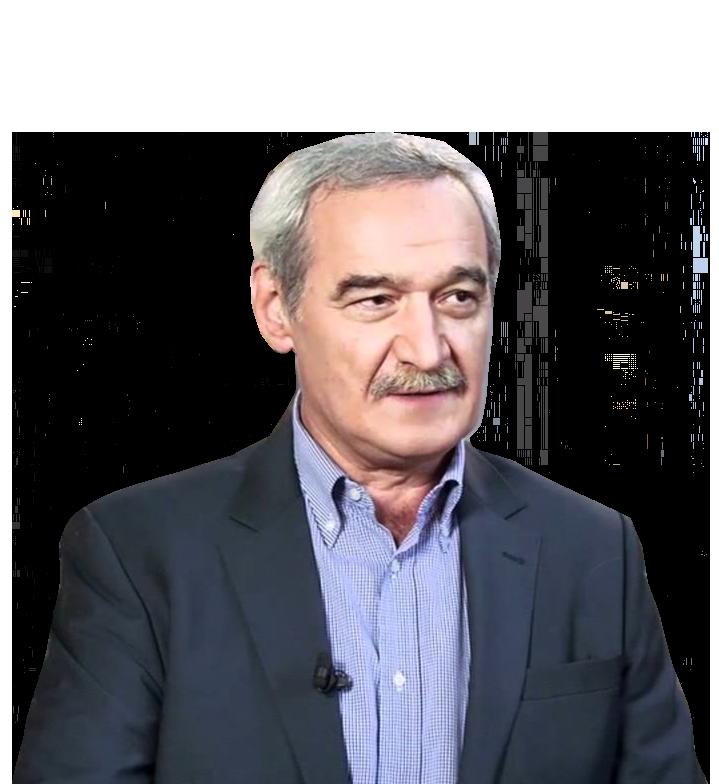 Νίκος Χουντής