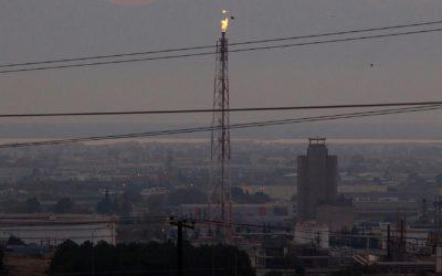 Στην Κομισιόν φέρνει ο Ν. Χουντής (ΛΑΕ) το θέμα της ατμοσφαιρικής ρύπανσης στη Δυτική Θεσσαλονίκη