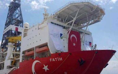 ·Νίκος Χουντής: «Στο Ευρωπαϊκό Συμβούλιο να μπει φραγμός στα προενταξιακά κονδύλια προς την Τουρκία και στην αναβάθμιση της Τελωνειακής Ένωσης»